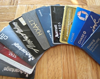 Featured_how_to_decide_to_close_or_keep_a_credit_card