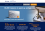 Square_50k_lufthansa_miles___more_card_and_other_expiring_offers