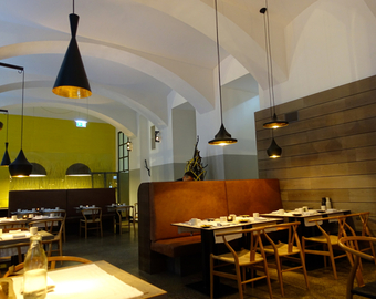Featured_vienna_restaurant_review-labstelle_wien