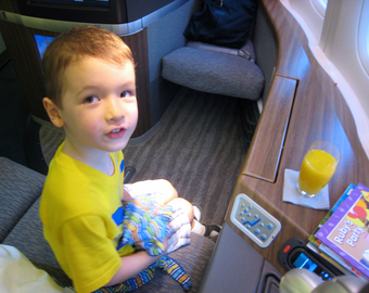 Featured_flying_first_class_with_kids-_which_airlines_and_seats-cathay_pacific_first_class