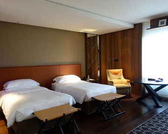Featured_review-ararat_park_hyatt_moscow-park_twin_room