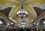 Square_moscow_metro_tour_with_happy_moscow_tours-komsomolskaya_station