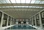 Square_review-four_seasons_moscow-swimming_pool-atrium