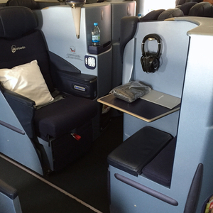 Medium_review-air_berlin_business_class-business_class_seat