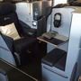 Square_review-air_berlin_business_class-business_class_seat