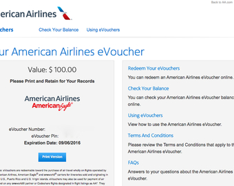 Featured_american_airlines_evoucher_for_non-working_seat_and_evoucher_rules