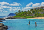 Square_four_seasons_oahu_ko_olina-sup-stand_up_paddle_boarding