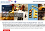 Square_100k_british_airways_visa_bonus_offer_worth_it