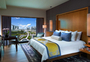 Square_best_singapore_luxury_hotels-3rd_night_free