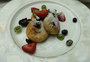 Square_review-four_seasons_st_petersburg_breakfast-syrniki_made_to_order