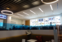 Square_review-airspace_lounge_jfk_terminal_5-lounge_seating_lower_level_and_bar
