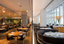 Square_best_value_michelin_star_restaurants_nyc-the_modern