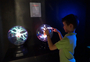 Square_review-labyrithum-labirintum-st_petersburg_russia_interactive_science_museum-plasma_ball
