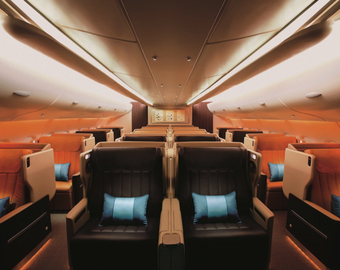Featured_which_miles_and_points_for_award_travel_to_the_south_of_france-singapore_a380_business_class_