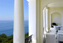 Square_top_10_four_seasons_3rd_night_free_offers-grand_hotel_du_cap_ferrat-four_seasons_hotel