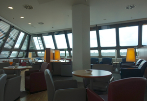 Medium_air_berlin-air_france_lounge_review-berlin_tegel_airport