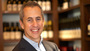 Square_danny_meyer_ending_tipping_at_the_modern-should_all_us_restaurants_end_tips