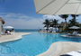 Square_fairmont_mayakoba_review-beach_pool_by_brisas_restaurant