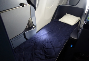 Medium_airberlin_business_class_review-flat_bed