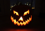 Square_happy_halloween_2015_from_nyc-jack-o-lantern