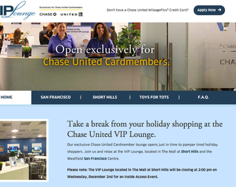 Featured_chase_vip_lounge_for_united_cardmembers
