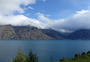 Square_6_reasons_i_love_new_zealand-stunning_scenery-glenorchy_near_queenstown