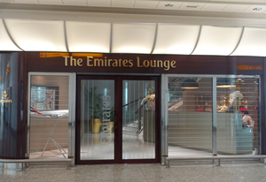 Medium_review-emirates_lounge_london_heathrow_terminal_3