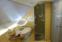 Square_review-emirates_first_class_a380-shower