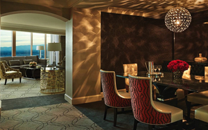 Medium_top_12_hotel_guaranteed_upgrade_offers-four_seasons_las_vegas