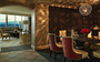 Square_top_12_hotel_guaranteed_upgrade_offers-four_seasons_las_vegas