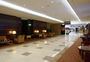 Square_review-emirates_first_class_lounge_dubai_dxb-terminal_3-concourse_a