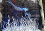 Square_nyc_christmas_holiday_windows_2015-saks_fifth_avenue-great_barrier_reef