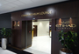 Square_review-etihad_business_class_lounge_abu_dhabi-entrance_to_etihad_premium_lounge_auh