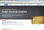 Square_how_to_get_the_50k_amex_business_gold_offer-safari