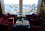Square_review-shangri-la_sydney-horizon_club_lounge_view_and_seating