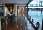 Square_review-sofitel_auckland_viaduct_harbour-lobby