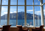 Square_matakauri_lodge_dining_review-beautiful_view_from_dining_room