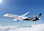Square_amex_and_citi_prestige_airline_fee_credits_posted