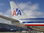 Square_american%20airlines