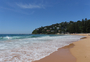 Square_review-palm_beach_nsw_australia-wave_lapping_beach