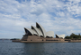 Square_review-manly_ferry_view_of_sydney_opera_house