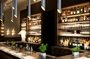 Square_expiring_offers-british_airways_4500_avios_awards-amex_jet_offer-nyc_restaurant_week