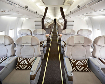 Featured_new_zealand_award_travel-fiji_airways_business_class
