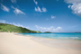 Square_top_caribbean_luxury_beach_resorts