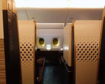 Featured_review-_etihad_a380_first_apartment_syd-auh-view_from_suite_4a_to_suite_4k