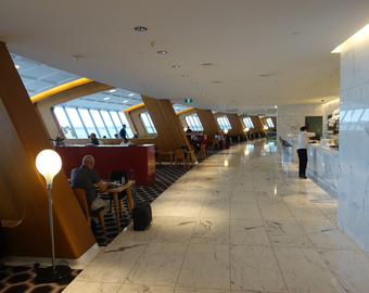 Featured_review-qantas_first_class_lounge_sydney-design