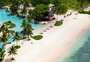 Square_best_private_island_resorts_in_the_world-laucala