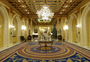 Square_review-fairmont_copley_plaza_boston_hotel-elegant_lobby