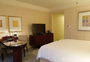 Square_review-ritz_carlton_boston_common-deluxe_room-work_desk_and_flat_screen_tv