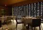 Square_review-bosk_restaurant_toronto-wines
